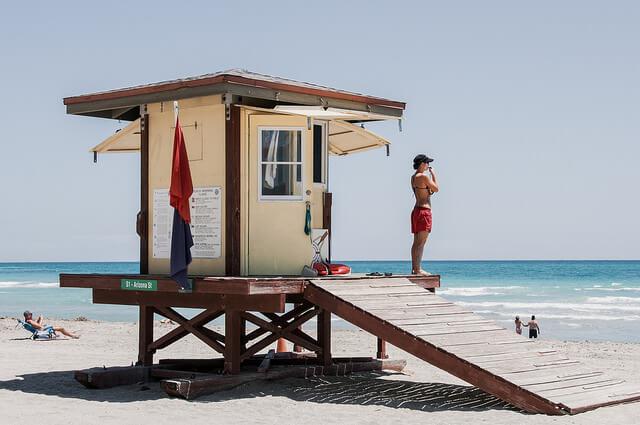 bademeisterin-florida-usa-2012