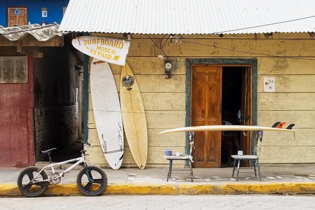 Südamerika Schüleraustausch Auslandsjahr