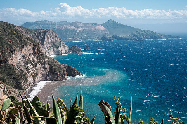 Australien Neuseeland Sprachreise