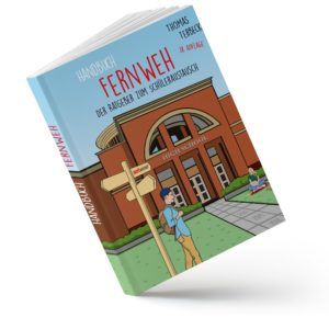 weltweiser-Handbuch-Fernweh-Cover-2018